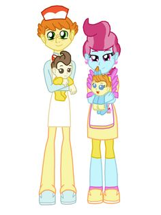 pound and pumpkin cake all grown up mlp pinterest mlp pony