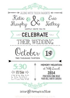 15 best free wedding invitation templates images marriage