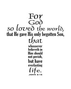 Christian saying svg Cross svg John svg Holy Bible svg Christian svg Religion svg Church svg Cu Love around the world - isn't that fun? Read romance stories that happen in exotic locations. John 3 16, Biblical Quotes, Bible Verses Quotes, Faith Quotes, Scripture Verses, Biblical Art, Bible Scriptures, Religion, God Prayer