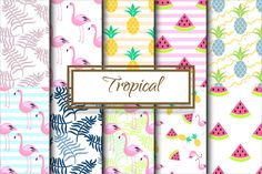 images.designtrends.com wp-content uploads 2016 08 01182410 Tropical-Summer-Patterns.jpg