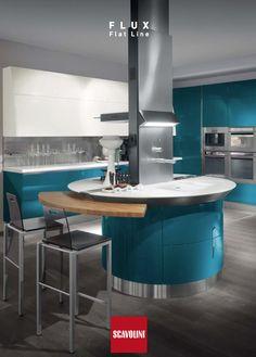 sick modern kitchen ideas
