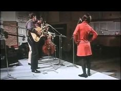 What a great song! So sweet and they are from Melbourne, Australia to boot. The Seekers I'll Never Find Another You Love Songs Lyrics, Music Songs, Music Videos, 60s Music, Sing To Me, Types Of Music, Greatest Songs, My Favorite Music, Good Music