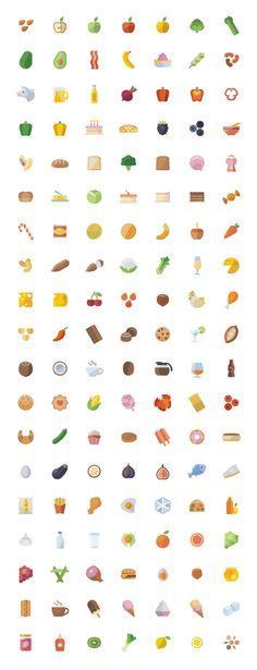 flat_food_48_1