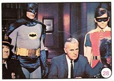 Bat-Laffs 28