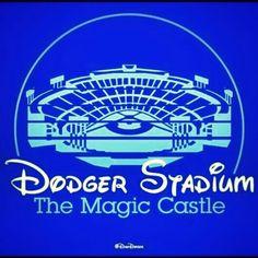 58 Best Dodgers images  182b1abdc