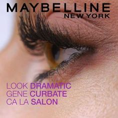 Maybelline Mascara pentru gene Maybelline Falsies Lash Lift ml elefant. Maybelline Mascara, Falsies, Lash Lift, Gene, Videos, Make Up, Facts, Makeup, Beauty Makeup