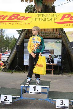 Saariselkä MTB 2012, XCM (53)   Saariselkä.  Mountain Biking Event in Saariselkä, Lapland Finland. www.saariselkamtb.fi #mtb #saariselkamtb #mountainbiking #maastopyoraily #maastopyöräily #saariselkä #saariselka #saariselankeskusvaraamo #saariselkabooking #astueramaahan #stepintothewilderness #lapland