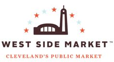 Newbie Guide to The West Side Market