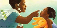 cartão-para-o-dia-dos-pais (9)
