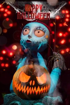 halloween pictures I wish you a happy Halloween. Halloween Tags, Happy Halloween Gif, Halloween Quotes, Halloween Themes, Halloween Pumpkins, Fall Halloween, Halloween Decorations, Halloween 2019, Happy Halloween Pictures