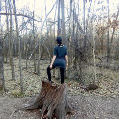 【kmar1e】さんのInstagramをピンしています。 《My life is beautiful and my life is mine.  #live #life #happy #beautifullife #happy #nature #scenic #tree #treestump #loveyourself #hiking #butt #photography #forest #itwascold #楽しかった #嬉しい #楽しい #木 #きれい #アメリカ人 #頑張れ #おはよう #お尻 #笑 #森林 #ハイキング #外》