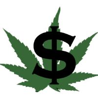 Who's Funding the Anti-Marijuana Movement? Private Prisons, Prison Guards, Police and Alcohol, Beer and Pharmaceutical Companies