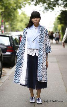 susie-bubble_susie-lau©SophieMhabille-women-street-fashion-paris