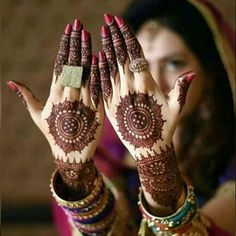 Rupesh is a Parangipalya, Bangalore based Mehndi Artist in India.We are passionate and professional mehndi artist in Bangalore with decades of experience and industry knowledge. Our work is recognized and respected nationwide. Dulhan Mehndi Designs, Mehendi, Mehndi Designs 2018, Mehndi Designs For Girls, Mehndi Design Photos, Unique Mehndi Designs, Beautiful Mehndi Design, Arabic Mehndi Designs, Henna Hand Designs