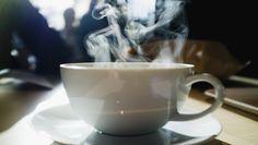 Koffie niet goed voor je? Uit dit onderzoek blijkt dat je juist snel meer moet drinken!