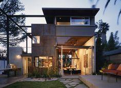 byehrlich architects