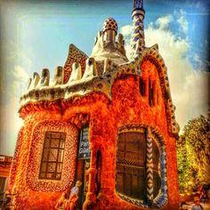 Barcelona#parcguell#gaudi#catalonia#espana#spain#barcelona_barcelona#igers#webstagram#architecture#architecturelovers#travelgram#city#urban#instalike#travel#putopis#fotofanatics#igtravel#instatravel#travellust#art#travelblog#instadaily#wanderlust#travelphoto#aroundtheworld#igdaily#instapic#ig_europe by brankajadore
