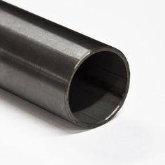 Stahl Stahlrohr Rohr Rundrohr Eisenrohr bis 150cm in Business & Industrie, Metallbearbeitung & Schlosser., Rohstoffe & Materialien | eBay