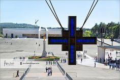 Spiritual perspective   Fatima, Portugal