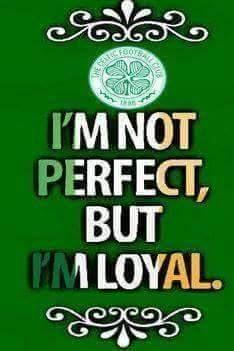 Celtic Pride, Celtic Fc, Notre Dame Apparel, Irish Independence, Scottish Quotes, Irish Tattoos, Glasgow, Rod Stewart, Kingfisher