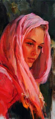 #vientos del alma #Pintando el alma#