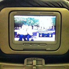 Airline - Raphael Love Social Media Mentor and Speaker Car Show, Transportation, Shots, Tours, Social Media, Tv, Nice, Travel, Viajes