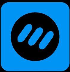 Business Hub, Nike Logo, Logos, Logo