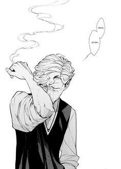 Чтение манги Пёс 3 - 9 Шляпник - самые свежие переводы. Read manga online…