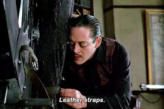 BROTHERTEDD.COM - stars-bean: The Addams Family (1991) dir. Barry... Beans, Fictional Characters, Fantasy Characters, Beans Recipes
