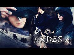 Wang So & Hae Soo || Under