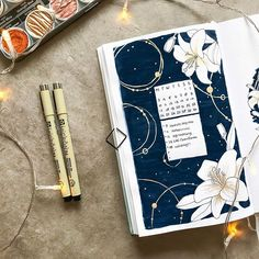 Super cute bullet journal monthly cover idea for June 😍 Bullet Journal Tracker, Bullet Journal Hacks, Bullet Journal Notebook, Bullet Journal Spread, Bullet Journal Ideas Pages, Bullet Journal Layout, Art Journal Pages, Drawing Journal, Journal Paper