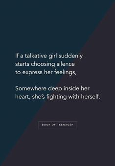 I love to listen, listen and listen always, and never put in silence.((( I never meant to hurt u . U hurt me ))) Quotes Thoughts, Life Quotes Love, Bff Quotes, Heart Quotes, Best Friend Quotes, Mood Quotes, Attitude Quotes, Friendship Quotes, Positive Quotes