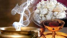 Burning Incense Before God Moise, Prayer Times, Healing Oils, Personal Relationship, Daily Prayer, Natural Health Remedies, Spiritual Life, Faith In God, Incense