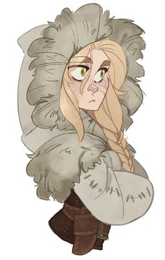 Art by Kayla Marquez* • Blog/Website | (http://the-orator.tumblr.com) ★ || CHARACTER DESIGN REFERENCES™ (https://www.facebook.com/CharacterDesignReferences & https://www.pinterest.com/characterdesigh) • Love Character Design? Join the #CDChallenge (link→ https://www.facebook.com/groups/CharacterDesignChallenge) Share your unique vision of a theme, promote your art in a community of over 50.000 artists! || ★