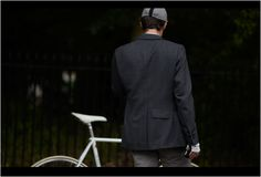 img_rapha_tailored_jacket_3.jpg | Image