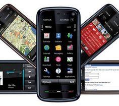 Latest nokia mobile phones reviews.Nokia mobile, nokia mobile phones models, latest nokia mobile phones, new nokia mobile, nokia mobile phones, old nokia mobile phones, new nokia mobile phones, nokia mobile phone reviews