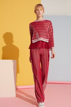 Gizia offers all the variations of women's high fashion and trends. High Fashion, Women Wear, Jumpsuit, Spring Summer, Seasons, Collections, Dresses, Catsuit, Gowns