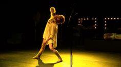 «Toutes les filles devraient avoir un poème» de Valérie Rivière   VIDÉO ▶︎ https://www.youtube.com/watch?v=69hnaiOOmo4   INFOS ▶︎ http://www.station-ausone.com/evenements/toutes-les-filles-devraient-avoir-un-poeme-tnba-bordeaux/  #danse #tnba #bordeaux #ballet #valerieriviere #touteslesfillesdevraientavoirunpoeme