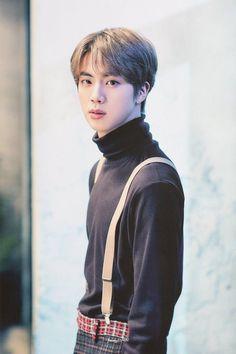 BTS Muster Jin Poster - Amazing Handsome Boy Photos - Most Handsome Boys in the world Seokjin, Hoseok, Bts Jin, Bts Bangtan Boy, K Pop, Cartoon Meme, Bts Meme, Bts Pictures, Photos