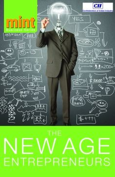 The New Age Entrepreneurs ebooks downloads,book reviews and author interviews site    http://www.bookchums.com/paid-ebooks/the-new-age-entrepreneurs/8184001207/MTI0NTgy.html