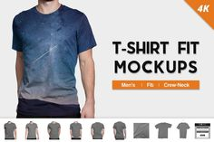 If you are looking for mockup for your online store r design your own T-Shirt Mockup use our resources name on the T-Shirt mockup design,& T-Shirt Mockups Business Brochure, Business Card Logo, Business Help, Stickers Design, Shirt Template, Branding, Shirt Mockup, 4k Hd, High Quality T Shirts