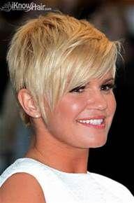 Razor Haircuts | Razor Cut Hair | Razor Hair Cut, Razor Cut Hairstyles ...