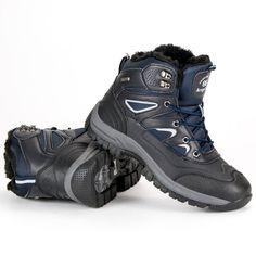 c7af85235 8 Best Lemaitre Footwear images