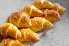 Pretzel Bites, Breads, Food, Diet, Bread Rolls, Essen, Bread, Meals, Braided Pigtails
