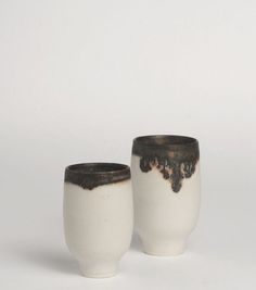 Cups by Yasuko Ozeki - Analogue Life