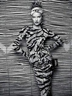 tiger stripes #tigerstripes #animalprints
