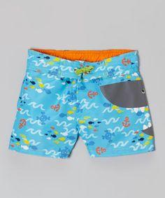 c3ce251906 38 Best Boys Novelty Swim images | Little boys, Toddler boys, Baby boys
