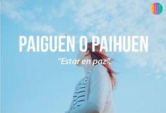 22 palabras que necesitas en tu vida pero que lamentablemente sólo existen en lenguas indígenas | Upsocl
