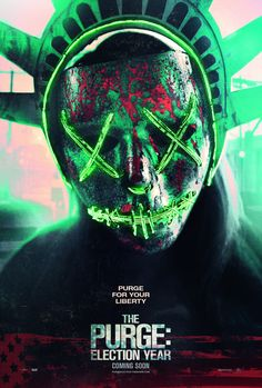 The Purge [] Election Year [] [2016] [] http://www.imdb.com/title/tt4094724/?ref_=nv_sr_3 [] [] [] boxoffice take http://www.boxofficemojo.com/movies/?id=purge3.htm [] [] []