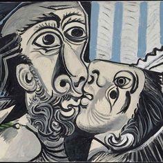 """Yayoi Dalí Miró e Frida... todos nomes de peso que já desembarcaram no Instituto Tomie Oktake e garantiram um lugar todo especial para o centro cultural no nosso coração!  E a próxima exposição que o instituto sediará vem apenas para confirmar seu peso na cena cultural paulista e arrancar mais uns suspiros dos apaixonados por arte! A partir de 22 de maio o Instituto Tomie Ohtake recebe a exposição """"Picasso: mão erudita olho selvagem"""" com acervo diretamente do Musée National Picasso-Paris!  A…"""